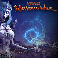 Аккаунты к игре Neverwinter