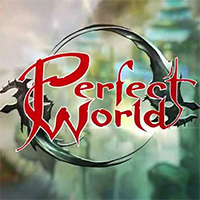 Аккаунты к игре Perfect World