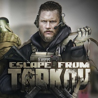 Аккаунты к игре Escape from Tarkov