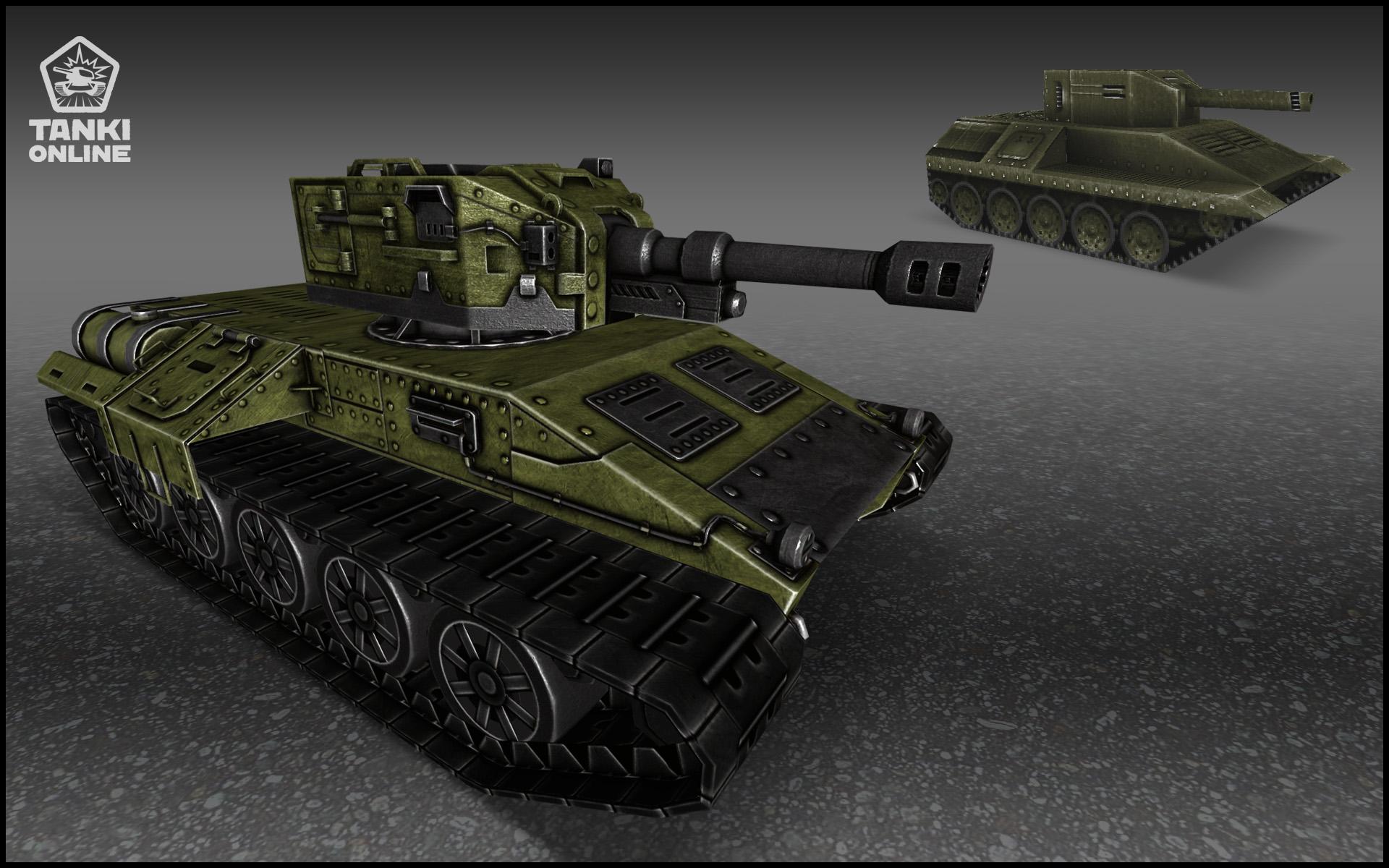 Играть в игру новые танки онлайн стратегии онлайн s