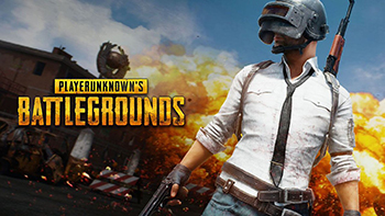 PlayerUnknown's Battlegrounds - картинки онлайн игр MMORPG ММОРПГ