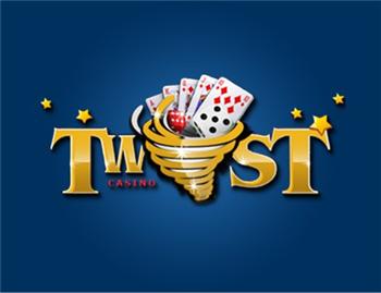 Браузерное онлайн казино работа в онлайн казино без вложений отзывы